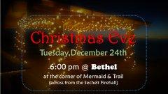 Christmas_Eve_2019f.jpg