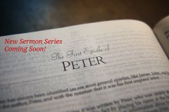 First_Epistle_of_Peter_coming_soon.jpg