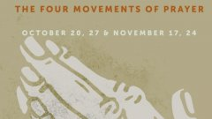 Four_Movements_of_Prayer_Banner1_1.jpg